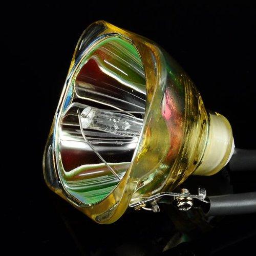 dt00751互換裸電球用プロジェクタHitachi cp-x260 / x265 / x267 / x268 / x268 a pj-658 ¡£高品質 B00A86TVTM