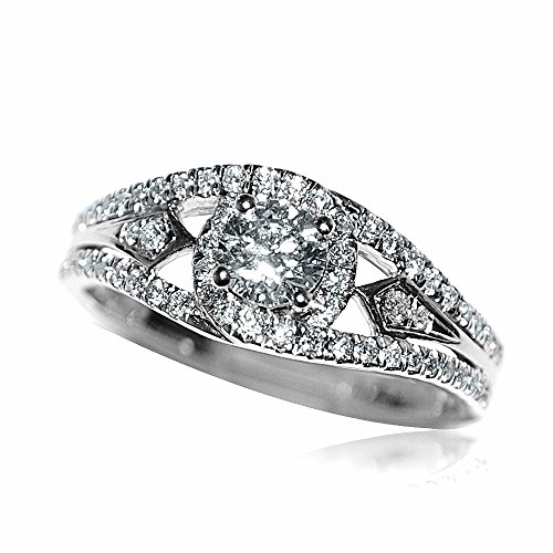 14k-white-gold-07cttw-w-diamond-round-solitaire-engagement-ring-8mm-wide