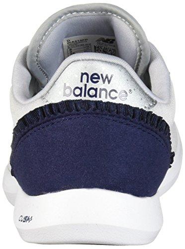 pigment Mink Balance514v1 514v1 New Donna Silver IawXAxIqS