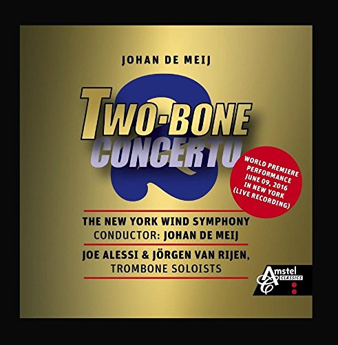 two-bone-concerto-live-recording-feat-joe-alessi-jorgen-van-rijen