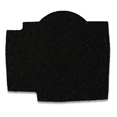3 filters vervangfilters stoffilter luchtfilter voor Lunos ventilator Silvento type 2/FSI-R afmetingen 191 x 166 mm 039…