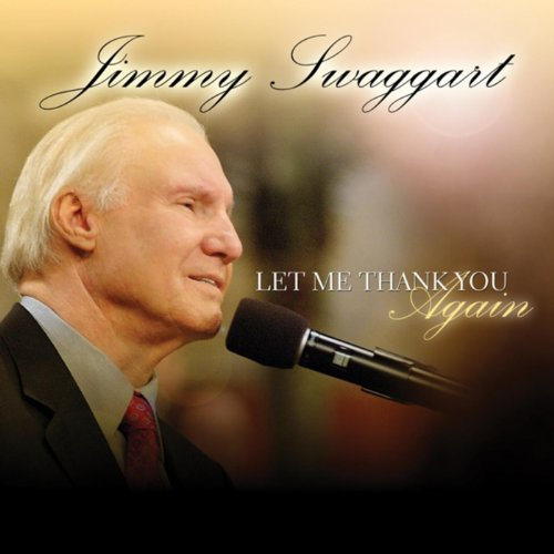 holy spirit you are welcome here free mp3 download