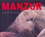 Manzur, Eduardo Serrano, 9588156475