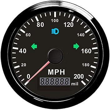 Reference Part NO: 63267165646//63267193293 2pc 24 LED Error Free License Plate Light For BMW E90 E92 E93 M3 E70 E60 E39 F30