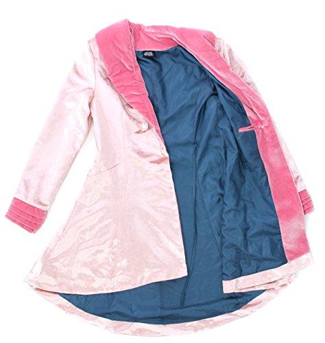 ELOPE Queenie Goldstein Costume Jacket (L/XL) for Women by elope (Image #1)