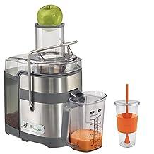 JAMBA 67901 High Performance Juice Extractor
