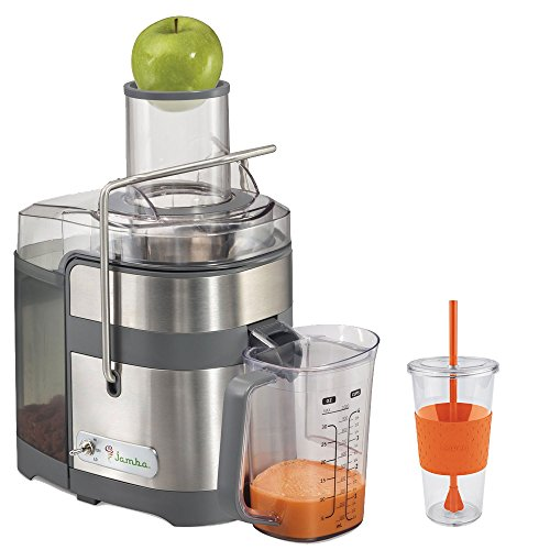 easy clean blender - 9