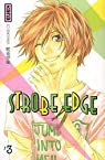 Strobe edge, tome 3  par Sakisaka
