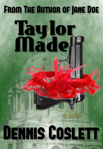 taylor-made-charlie-rowe-book-1