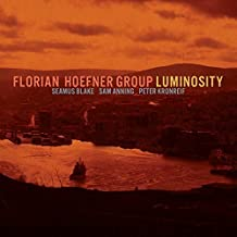 Luminosity by Florian Hoefner Group (2016-05-04)