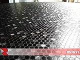 Rvinyl ORACAL 975 Honey Comb