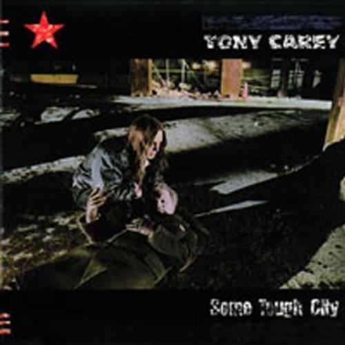 Tony Carey - The First Day Of Summer Lyrics - Zortam Music
