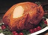 Smoked Turkey 12 lb.