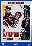 Il Mattatore (Dvd)