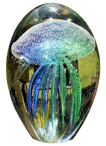 SunRise Glass...