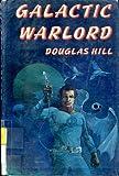 Galactic Warlord (An Argo Book)