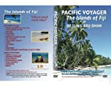 PACIFIC VOYAGER the islands of FIJI