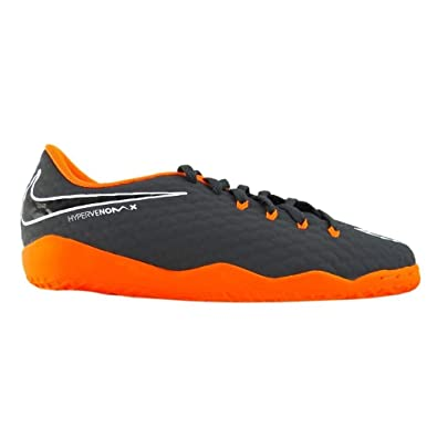 Jr IcChaussures De Phantomx Enfant Nike Academy Fitness 3 Mixte 0wP8Onk