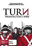 Turn : Season 1