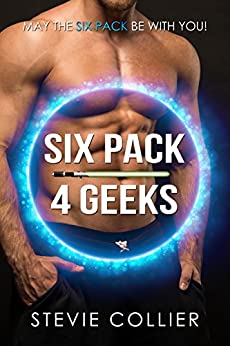 how to get a ripped six pack in 2 weeks
