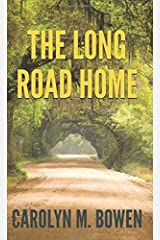 The Long Road Home: Pocket Book Edition Paperback