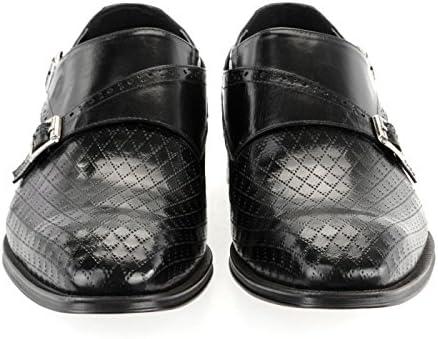 ビジネスシューズ レースアップシューズ オックスフォードシューズ メンズ 革靴 紳士靴 本革 牛革 レザー 何種類もの中から選べる [ BZB015 ]