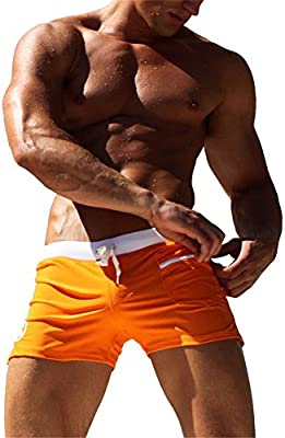 Homme Maillot De Mode Mode Bain NXn0OPw8k