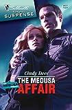 img - for The Medusa Affair (The Medusa Project) book / textbook / text book