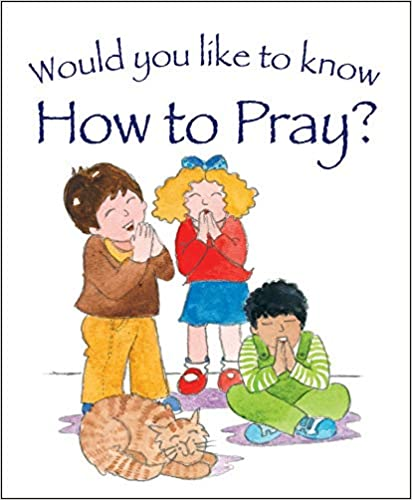 Descargar Utorrent Android Would You Like To Know How To Pray? De PDF