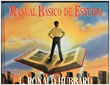 Basic Study Manual, L. Ron Hubbard, 0884048535