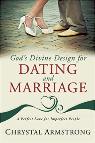 courtship dating and marriage pdf