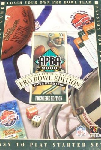 nfl strategy football board game - 6