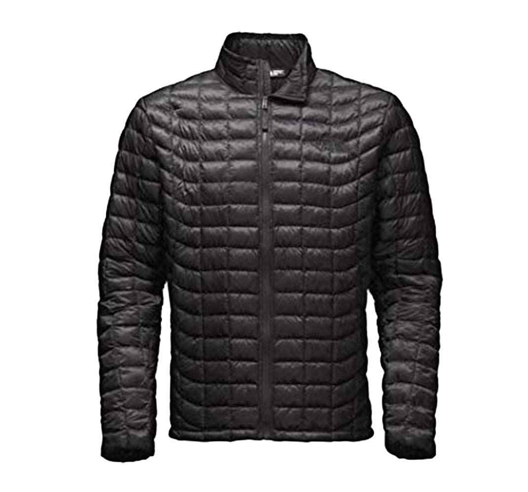 tania wyprzedaż usa podgląd buty skate The North Face Men Thermoball Full Zip in Asphalt Grey Small ...