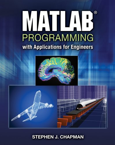 programming matlab for engineers - 8