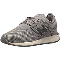 New Balance Nubuck 247 Women's Lifestyle Shoes