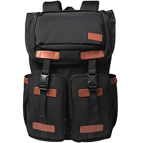 Backpack Resistant Portable Business Computor product image