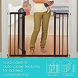 Summer Modern Home Decorative Walk-Thru Baby