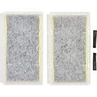 Broan S97007664 Grease Filter, 2-Pack