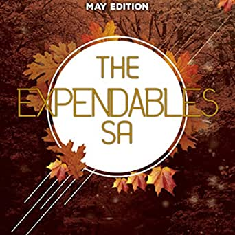 Don T Ever Blink By The Expendables Sa On Amazon Music Amazon Com