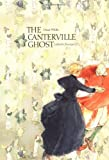 The Canterville Ghost, Oscar Wilde, 1558586113