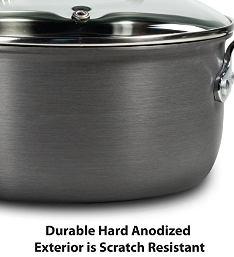 The 8 best cookware under 100