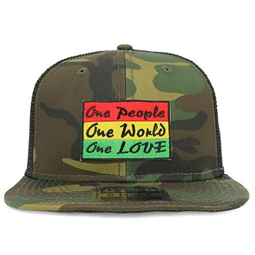 06c77c31 Hats & Caps - Page 2 - Blowout Sale! Save up to 66%   Fdccla