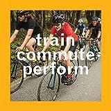 Garneau Multi Air Flex Cycling Shoe - Men's Cycling