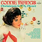 Connie Francis On Amazon Music