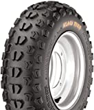 Kenda K532 Klaw MX ATV Bias Tire - 20/6.00-10 B