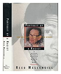 Portrait of a Racist: The Man Who Killed Medgar Evers?