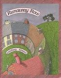 Runaway Row