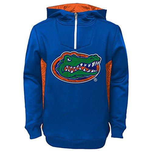 NCAA Florida Gators