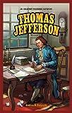 Thomas Jefferson (Jr. Graphic Founding Fathers)