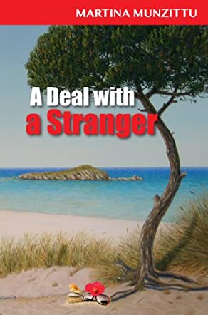 A Deal with a Stranger